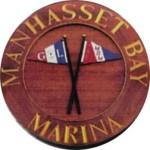 Manhasset Bay Marina
