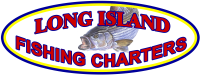Long Island Fishing Charters