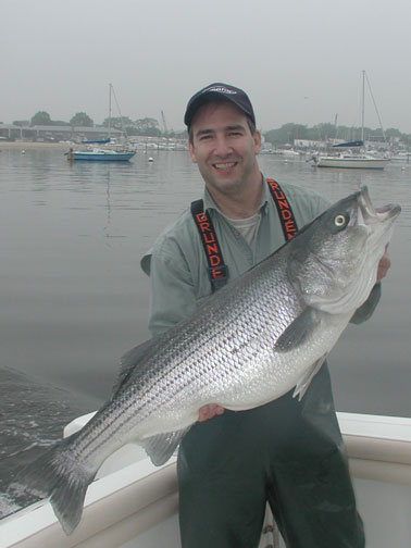 040531_MikeCarusoBass.jpg