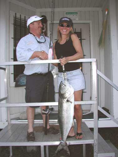 NancyBluefish.jpg