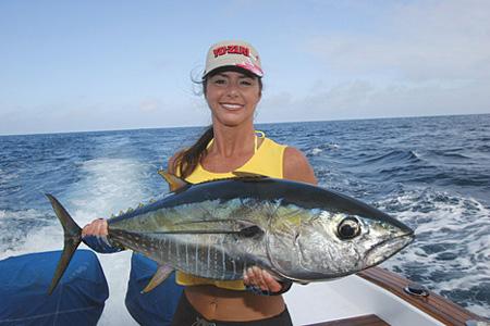Blue Fish Charter Long Island Ny